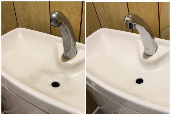 トイレクリーニング0124